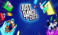 育碧《舞力全开2022》不支持次世代摄像头传感器